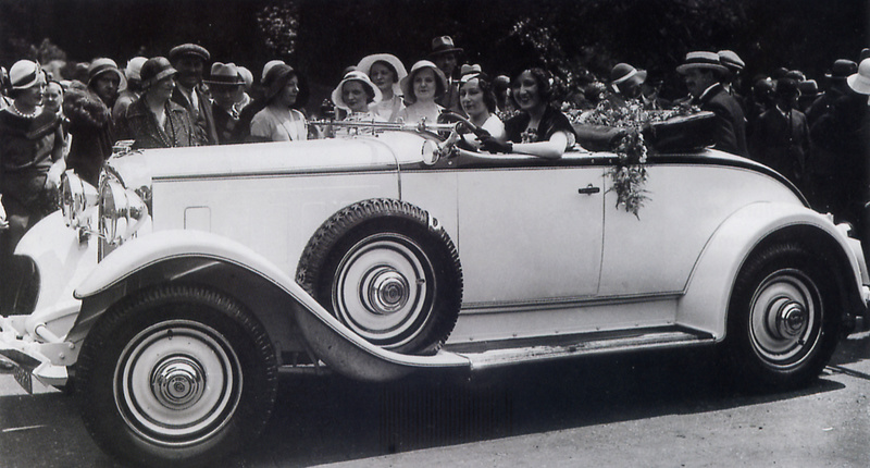 1931_r10