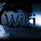 Alterverse Wiki