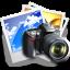 Photography Software/Platforms