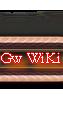 GuildWars1 Wiki