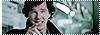Sherlock's Joke