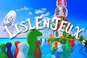 L'Isle en jeux - Lislenjeux