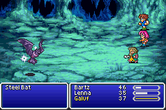 ff311.png