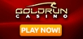 Goldrun Casino 20 Free Spins no deposit bonus