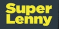 SuperLenny Casino 10 free spins no deposit Bonus