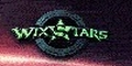Wixstars Casino 15 Free Spins no deposit bonus