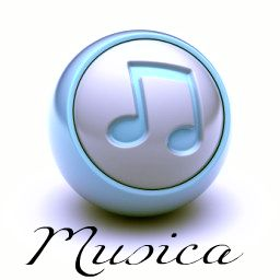 https://i11.servimg.com/u/f11/16/30/92/57/musics10.jpg