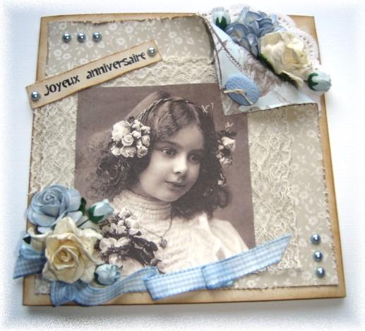 http://i11.servimg.com/u/f11/16/34/05/85/carte_12.jpg