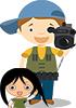 Se un reportero en newyork.latinforo.com gana 5 monedas por un buen reporte