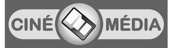 logoCinemedia