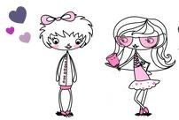 La coppetta mestruale