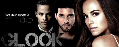 Glook