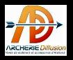Archerie Diffusion
