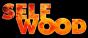 http://i11.servimg.com/u/f11/16/49/56/57/logo_f10.png