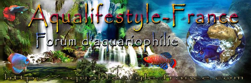 Aqualifestyle-france