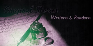 Original Stories Writers & Readers