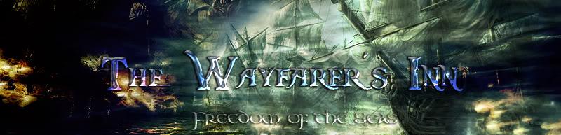 The Wayfarer's Inn