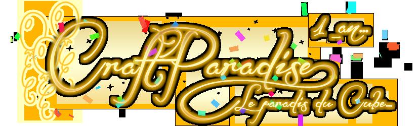 CraftParadise