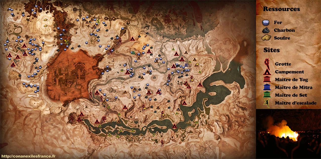 carte_25.jpg
