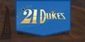 21Dukes Casino 25 Tours Gratuits  bonus sans depot