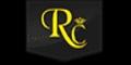 Rich Casino 25 Tours Gratuits bonus sans dépot
