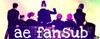 ae-fansub