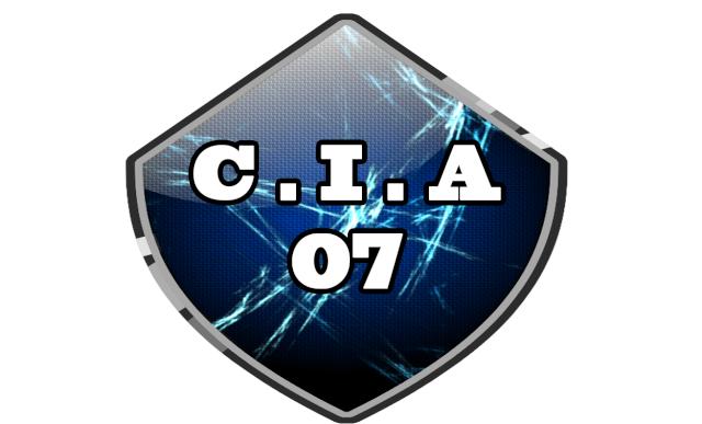CIA : Club de l'Imaginaire Albenassien
