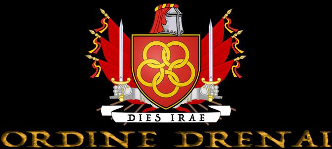 Ordine Drenai