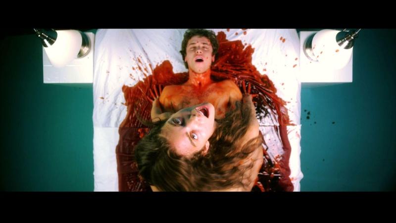 CHOIX DU STAFF: Top 10 Meilleurs Films 2012