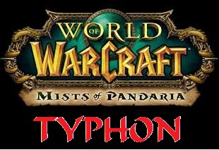 Guilde Typhon