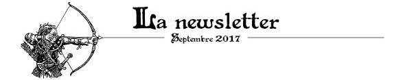 [Image: newsle11.jpg]