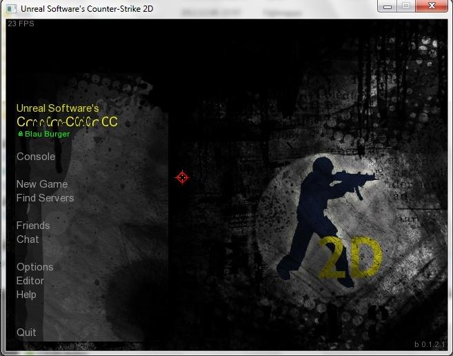 IMG:http://i11.servimg.com/u/f11/17/30/54/57/lol10.jpg