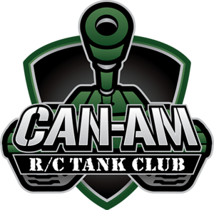 Can-Am RC Tank Club