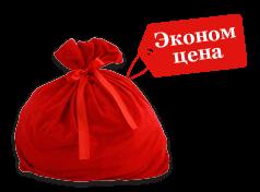 Клуб ЦЕЛЕВОЙ КАПИТАЛ