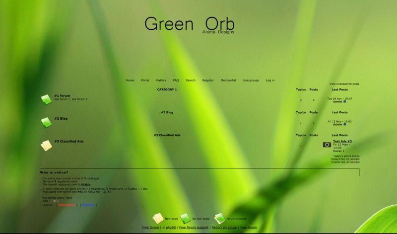 screen11.jpg