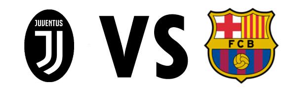 بث اونلاين لمباراة رشلونة و يوفنتوس فى دورى أبطال أوروبا 2017/9/12