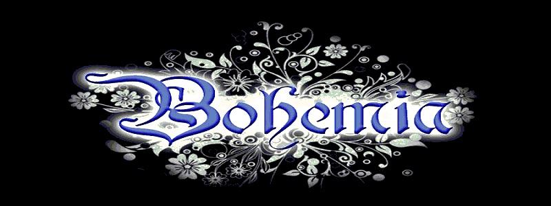 Bohemia Forum