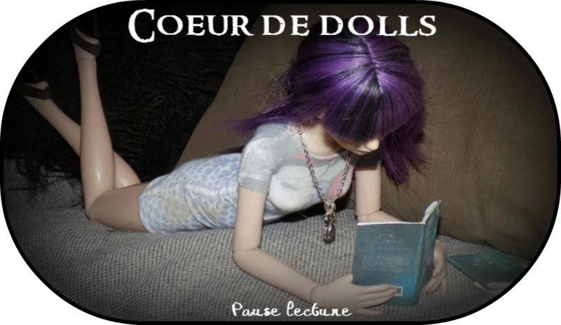 Coeur de dolls