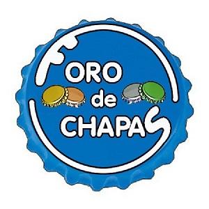 NUEVO FORO DE CHAPAS
