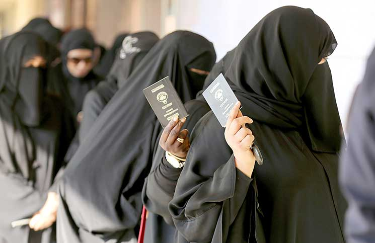 منتديات كويتيات كول النسائية