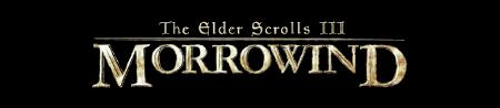 Foros sobre Morrowind.