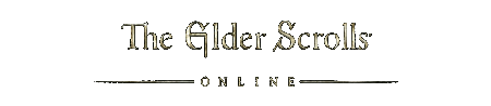 Foros sobre The Elder Scrolls Online.