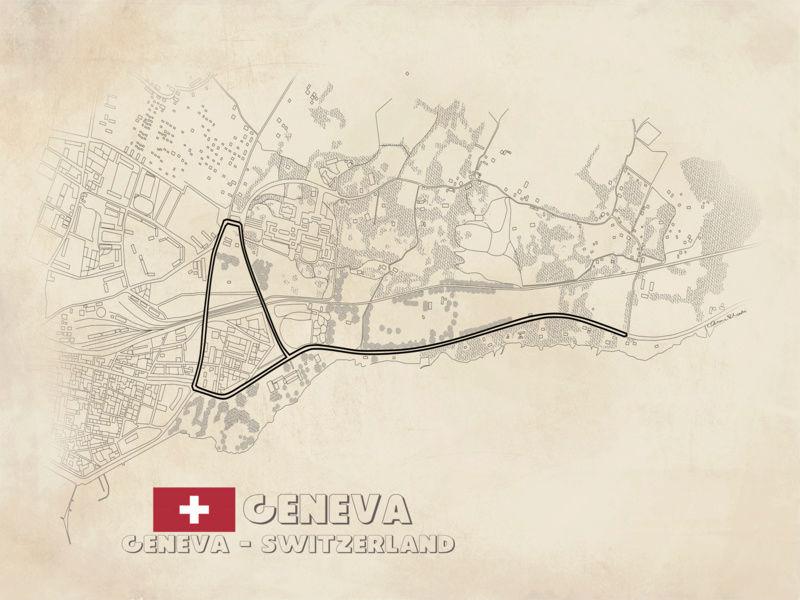 geneva10.jpg
