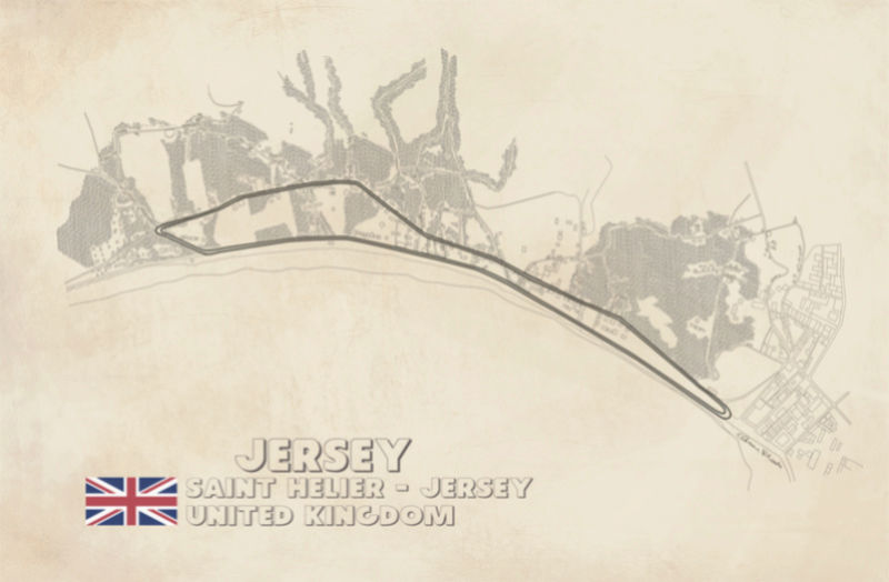 jersey10.jpg
