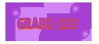 Graph' Deb'