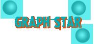 Graph' Star