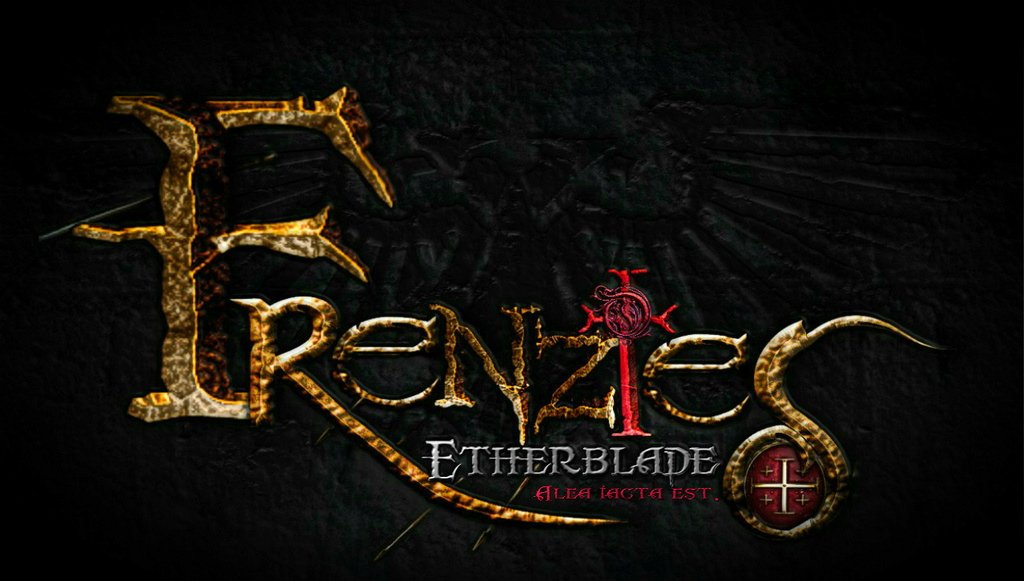 PWI - Frenzied of Etherblade