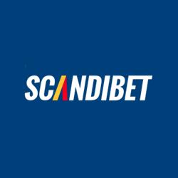 10 free spins scandibet casino
