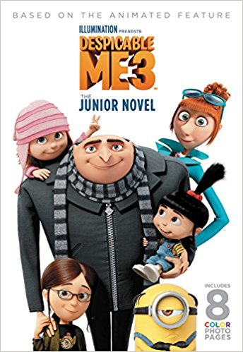 الانميشن Despicable 2017 despic10.jpg