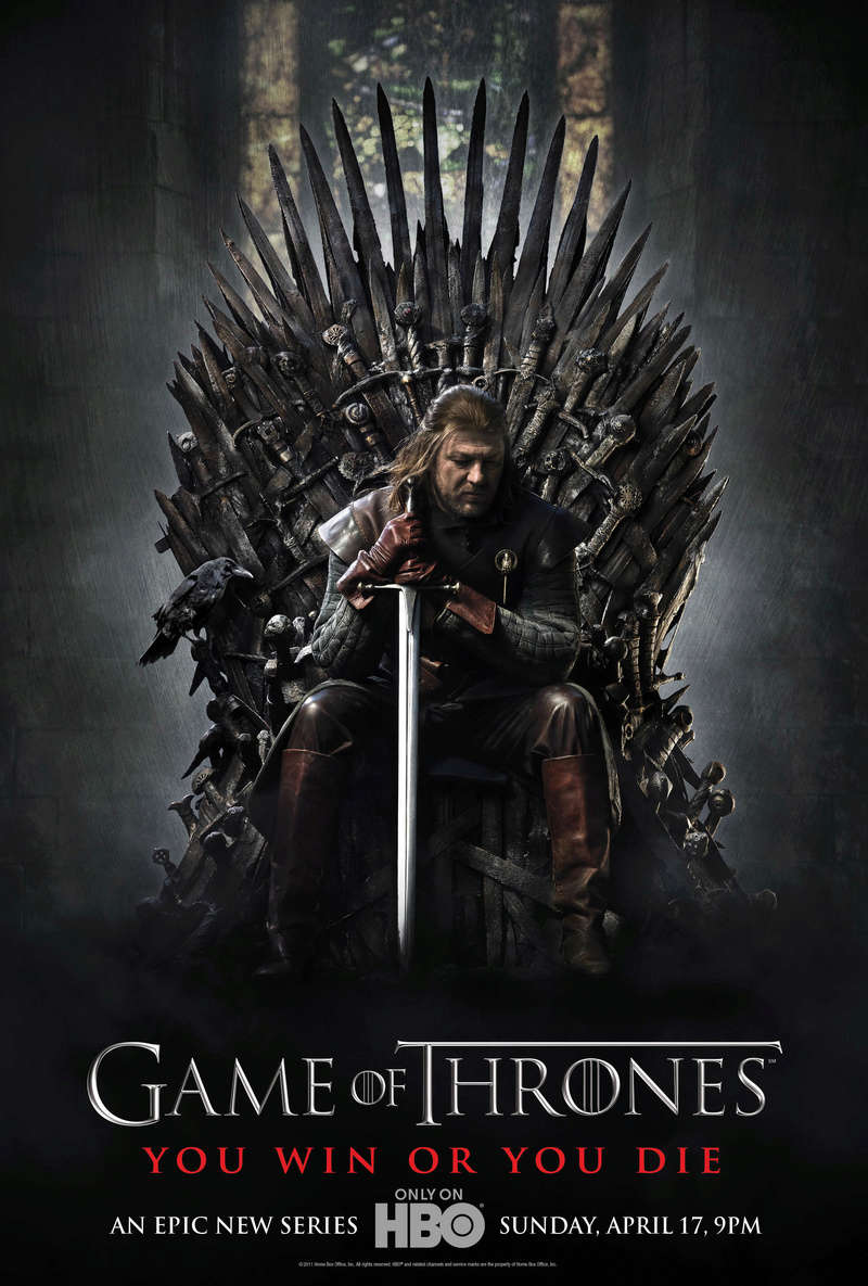 Game Thrones 2011 First Season game_o10.jpg